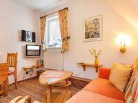 Haus  auf der Heide, Appartement 4 in Sylt-Westerland - kleines Detailbild