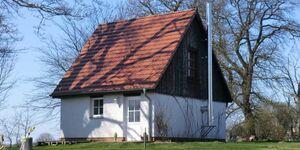 FerienGut Dalwitz Kitzklause, Ferienhaus Kitzklause (2 Pers.) in Walkendorf - kleines Detailbild