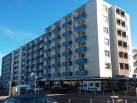 Haus Atlantic Wohnung 25 und 45, Haus Atlantic - Appartement  25 in Sylt-Westerland - kleines Detailbild
