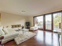 2 Zimmer Apartment | ID 5518, apartment in Laatzen - kleines Detailbild