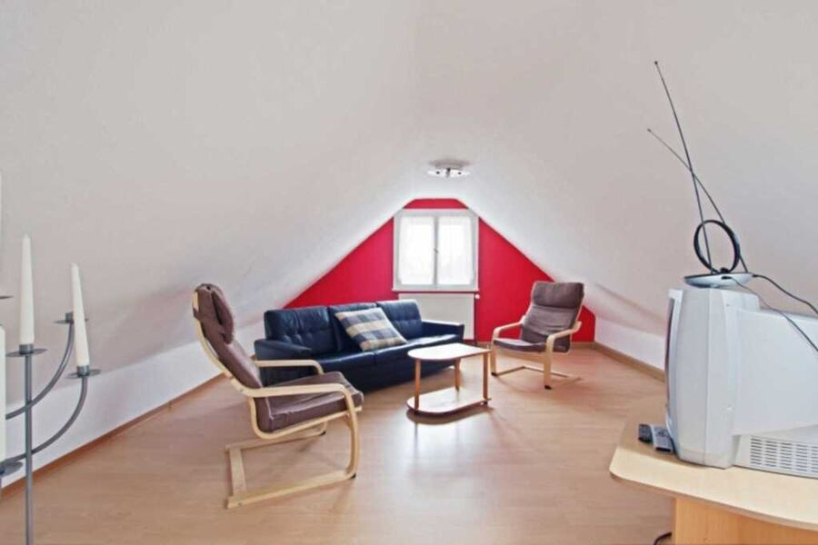 3  Zimmer Apartment | ID 5421 | WiFi, apartment