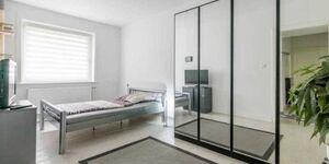 Privatzimmer | ID 6349, apartment in Hannover - kleines Detailbild