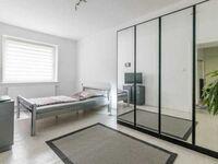 1 Zimmer Apartment | ID 6349, apartment in Hannover - kleines Detailbild