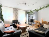 2 Zimmer Apartment | ID 3863 | WiFi, apartment in Hannover - kleines Detailbild