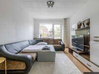 2 Zimmer Apartment | ID 4468 | WiFi, Apartment in Hannover - kleines Detailbild