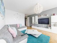 3  Zimmer Apartment | ID 6081 | WiFi, apartment in Hannover - kleines Detailbild