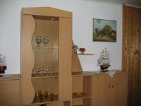 FH KLA 0136, Ferienhaus in Bergen auf Rügen - kleines Detailbild