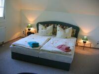 2 Doppelzimmer BRA 0138, 2 Doppelzimmer in Bergen auf Rügen - kleines Detailbild