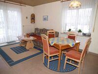 Obsthof Lisa  Wegener, Valeska - Ferienwohnung   7 in Jork - kleines Detailbild