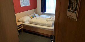APROTOs Lüneburger Hof im Heidekreis, Familien-Appartement Astrid Lindgren mit zwei Räumen in Munster - kleines Detailbild