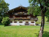 Gmaiserhof - alleinstehendes Ferienhaus, Gmaishof in Fischbachau - kleines Detailbild