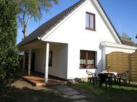Ferienhaus Beljan in Ahrenshoop (Ostseebad) - kleines Detailbild
