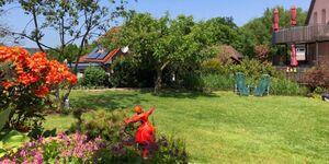 """Gästehaus ANNEHILL, Studio-Ferien-Apartment """"ZAUNKÖNIG"""" in Hann. Münden - kleines Detailbild"""
