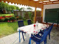 Ferienwohnungen Jonas, Fewo groß 3 in Garz-Usedom - kleines Detailbild