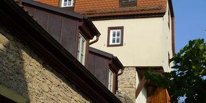 Ferienwohnung Jocklerturm in Sulzfeld am Main in Sulzfeld am Main - kleines Detailbild
