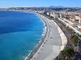 Apartment ELISA 2 für 4 Personen in Nizza - Frankreich - kleines Detailbild