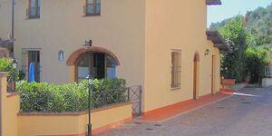 Haus Bianchina in Massarosa - kleines Detailbild