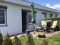 Haus Moor & Himmelreich - Ferienwohnung 1 in Dahme - kleines Detailbild
