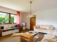 Ferienwohnung Plöger in Bad Kissingen - kleines Detailbild
