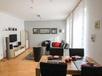 Ferienwohnung Residenz Margarete 1.12 in Ostseebad Binz - kleines Detailbild