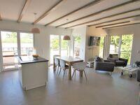 Villa Louisa 56 in Ostseebad Sellin - kleines Detailbild