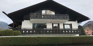 Ferienwohnung Zum Kramerblick in Garmisch-Partenkirchen - kleines Detailbild