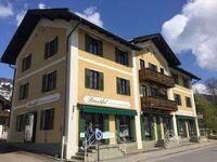Ferienwohnung Obermayer in Schliersee - kleines Detailbild