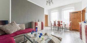 2 Zimmer Apartment | ID 6543, apartment in Ronnenberg - kleines Detailbild