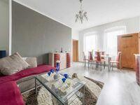 2 Zimmer Apartment   ID 6543, apartment in Ronnenberg - kleines Detailbild