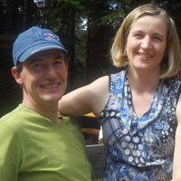 Vermieter: Josef und Annemarie Bacher