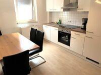 Ferienhaus auszeit, Ferienappartement auszeit 2 in Troisdorf - kleines Detailbild
