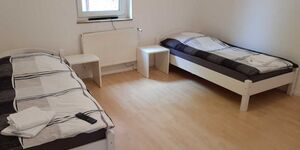 Ferienhaus auszeit, Ferienappartement auszeit 3 in Troisdorf - kleines Detailbild