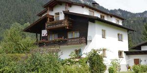 Haus Müller, Familienzimmer B 1 in Wängle - kleines Detailbild