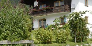Haus Müller, Familienzimmer C 1 in Wängle - kleines Detailbild