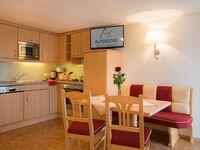 Pension Maurachhof, Appartement Typ 1 2-4 pax 1 in St. Johann - Alpendorf - kleines Detailbild