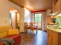 Pension Maurachhof, Appartement Typ 2 2-5 Personen 1 in St. Johann - Alpendorf - kleines Detailbild