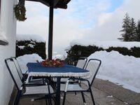 Ferienhaus Pasterk, Ferienwohnung in Treffen am Ossiacher See - kleines Detailbild