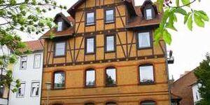 Ferienwohnung A. Schrader, Ferienwohnung EG in Eschwege - kleines Detailbild