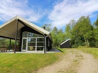 Ferienhaus in Hadsund, Haus Nr. 57571 in Hadsund - kleines Detailbild
