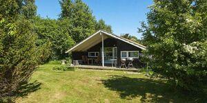 Ferienhaus in Højby, Haus Nr. 57575 in Højby - kleines Detailbild