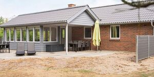 Ferienhaus in Henne, Haus Nr. 57991 in Henne - kleines Detailbild