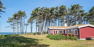 Ferienhaus in Sjællands Odde, Haus Nr. 58019 in Sjællands Odde - kleines Detailbild