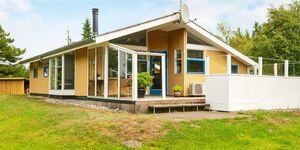 Ferienhaus in Rømø, Haus Nr. 58043 in Rømø - kleines Detailbild