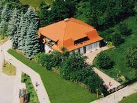 Ferienwohnung Elsterblick in Bad Elster, Ferienhaus am Elsterblick in Bad Elster in Bad Elster - kleines Detailbild