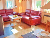Rotes Schwedenhaus in Nordermeldorf - kleines Detailbild