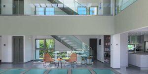 Villa Eleven mit privatem Pool, Villa 11 in Rhodos - kleines Detailbild