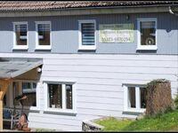 Pension Holl und Boll am Hexenstieg, Ferienwohnung Holl und Boll in Buntenbock - kleines Detailbild