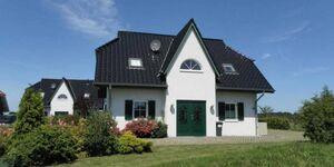 Ostseeblick Ferienhaus in Barendorf - kleines Detailbild