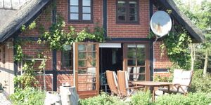 'Spitze'-Angler-Ferienwohnung in Gedser - kleines Detailbild