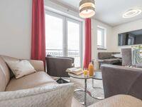 Villa Cara WE 04 - 'Dorschjäger', 3-Zimmer-Wohnung in Börgerende - kleines Detailbild